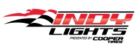 Indy Lights Series