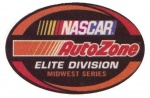 NASCAR Midwest Series