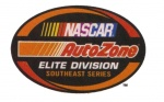 NASCAR Southeast Series