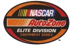 NASCAR Southwest Series
